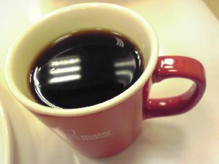 misudoコーヒー
