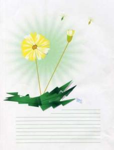 teruさん作品02