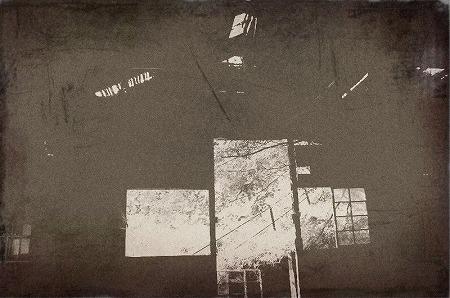 oldphoto (1)