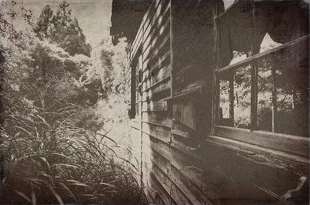 oldphoto (3)