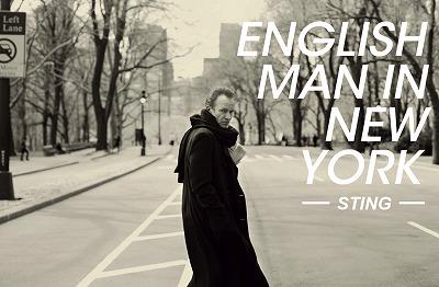 Englishman_in_NewYork.jpg