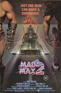 Mad_max_2_the_road_warrior.jpg