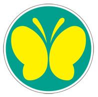 T110-symbol.jpg