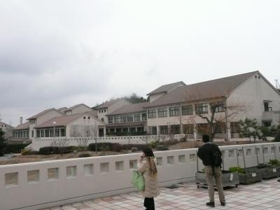 2011-01-15-3.jpg