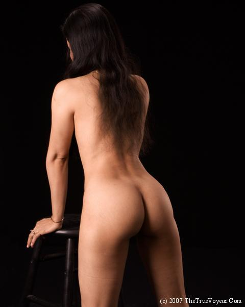 1204daily_erotic_picdump_36.jpg