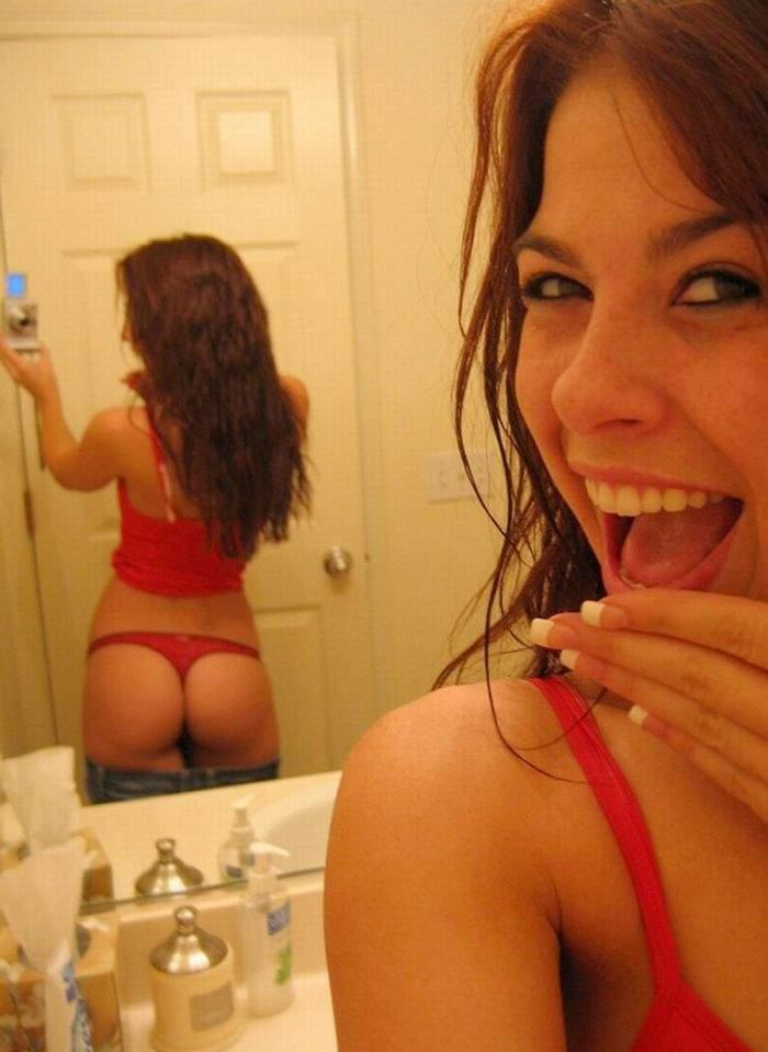 12222daily_erotic_picdump_11.jpg