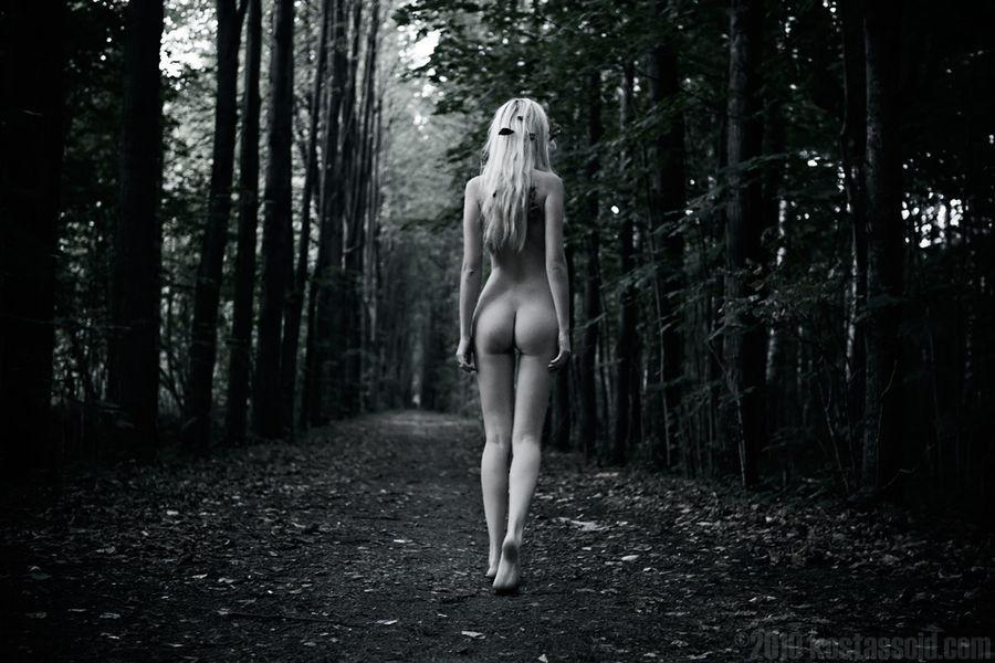 12222daily_erotic_picdump_52.jpg