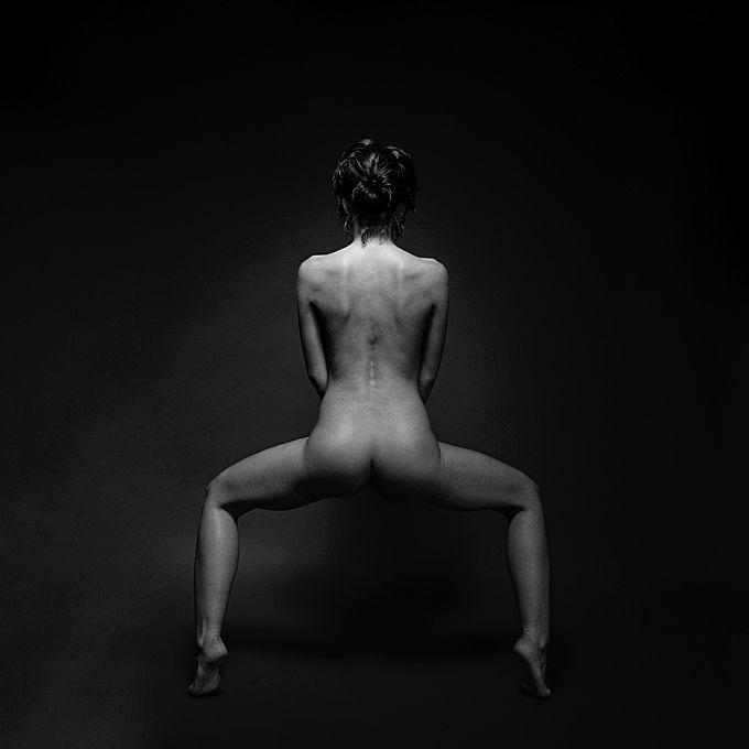 12222daily_erotic_picdump_84.jpg