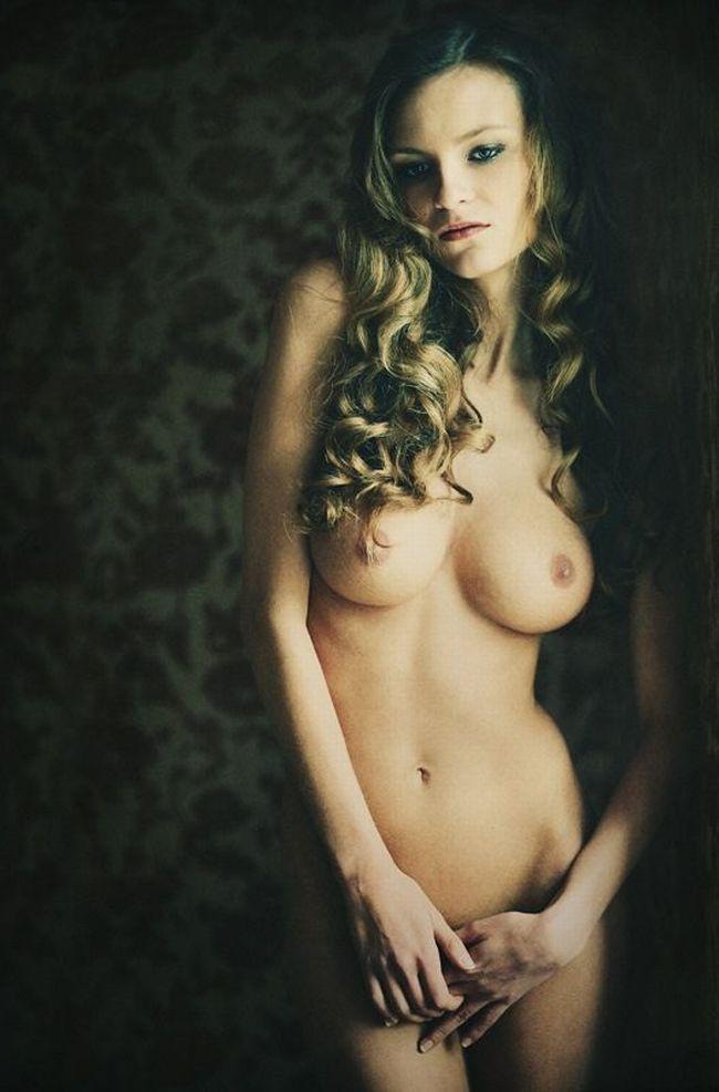 20100910daily_erotic_picdump_60.jpg