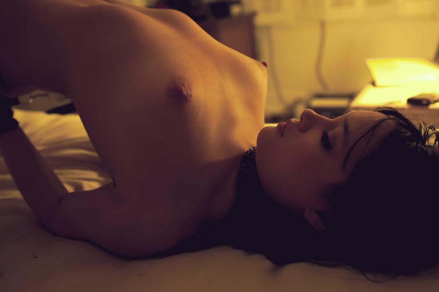 20101125daily_erotic_picdump_64.jpg