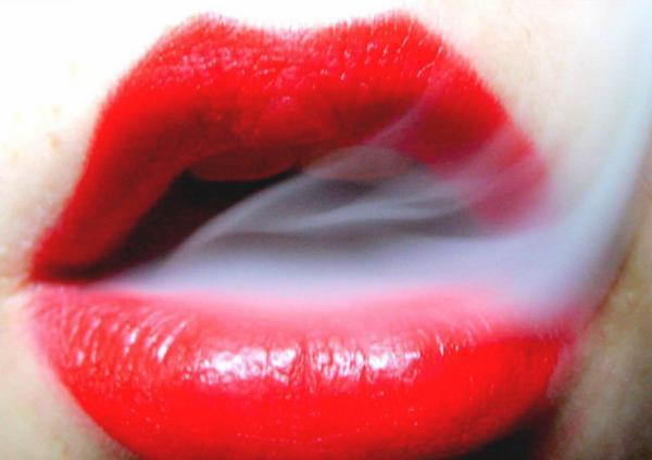 beautiful_womens_lips_5.jpg
