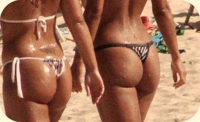 brazilian_beach_butts_21.jpg