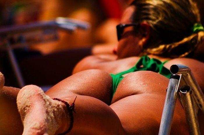 brazilian_beach_butts_26.jpg