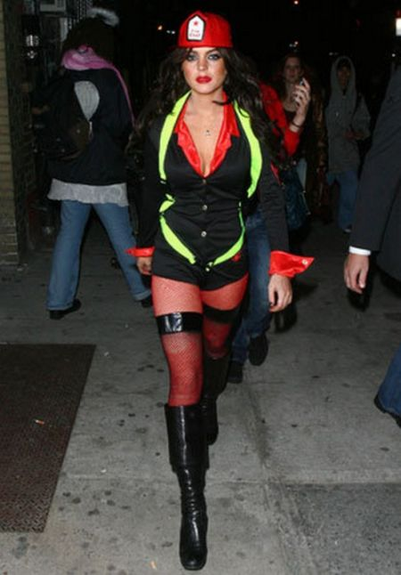 celebrities_in_halloween_04.jpg