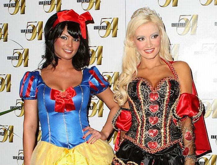 celebrities_in_halloween_07.jpg