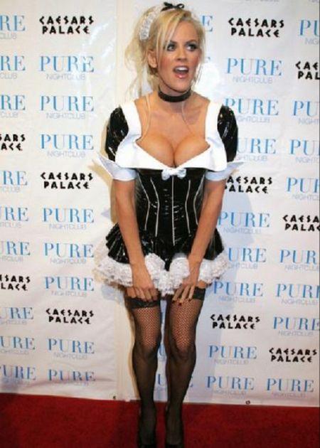 celebrities_in_halloween_13.jpg