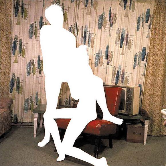 censored-photos05.jpg