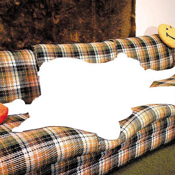 censored-photos10.jpg