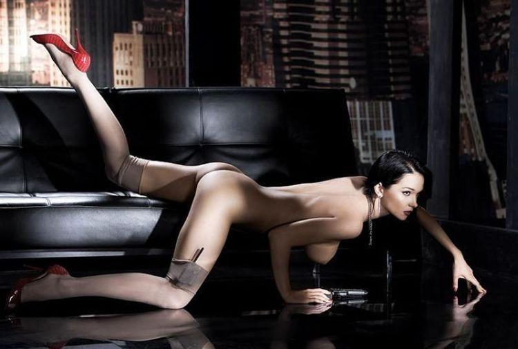 daily_erotic_picdump_271_80.jpg