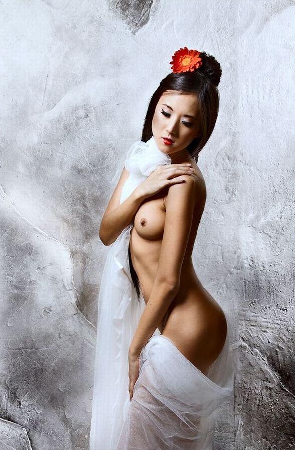 daily_erotic_picdump_273_17.jpg