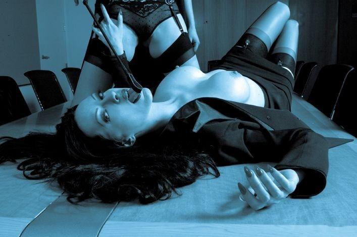 daily_erotic_picdump_276_20.jpg