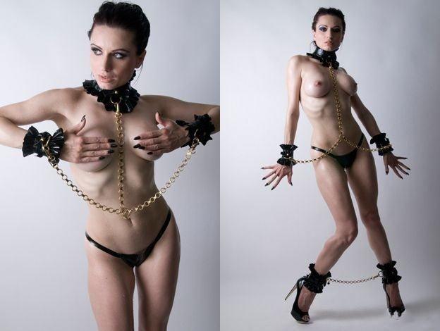 daily_erotic_picdump_276_24.jpg