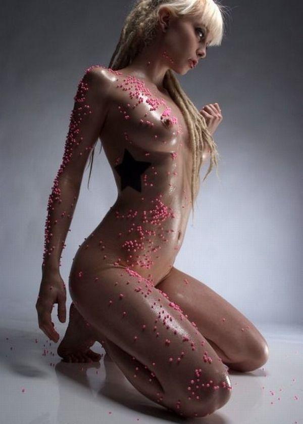 daily_erotic_picdump_283_136.jpg