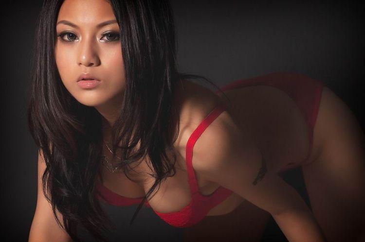 daily_erotic_picdump_286_135.jpg