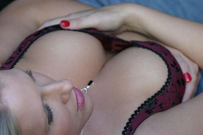 daily_erotic_picdump_298_48.jpg