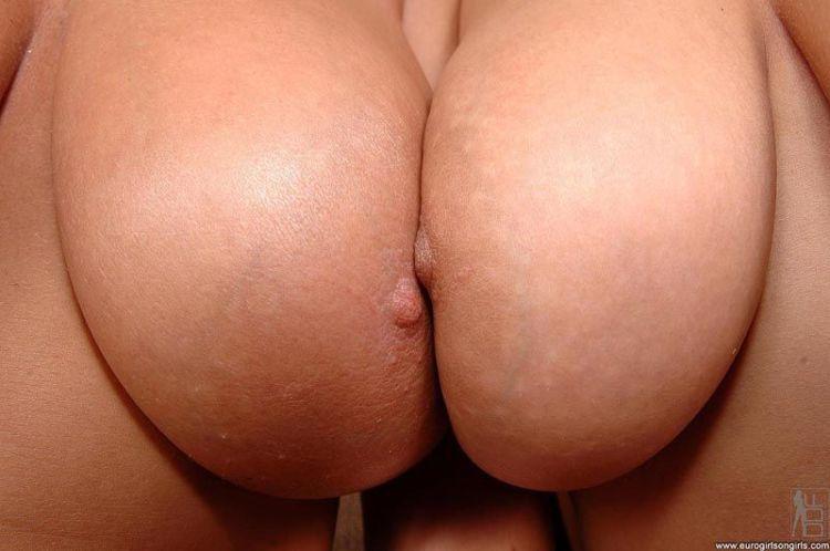 daily_erotic_picdump_304_27.jpg