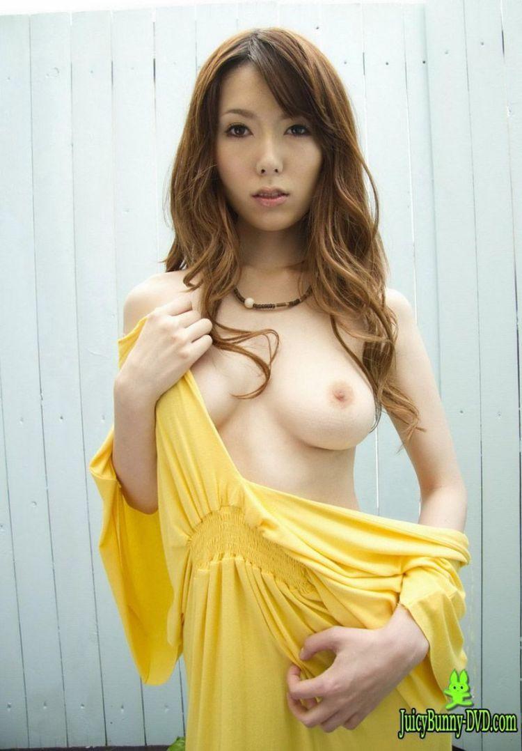 daily_erotic_picdump_304_46.jpg