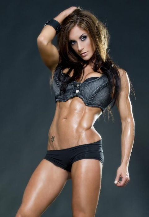 girls_with_six_pack_32.jpg