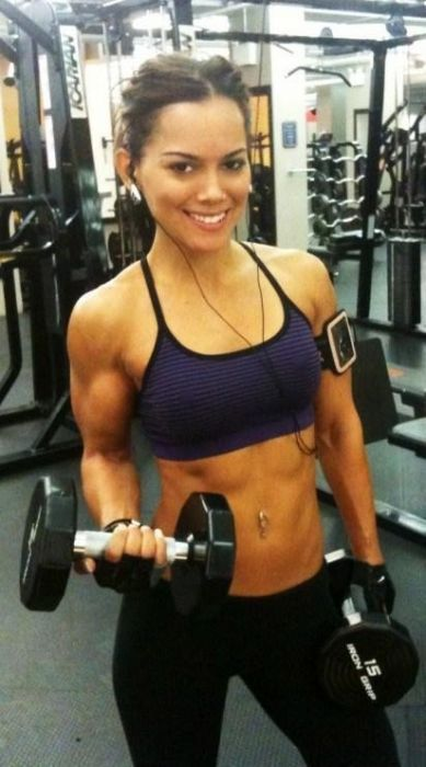 girls_with_six_pack_68.jpg