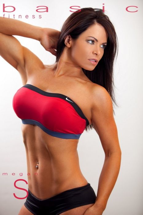 girls_with_six_pack_71.jpg