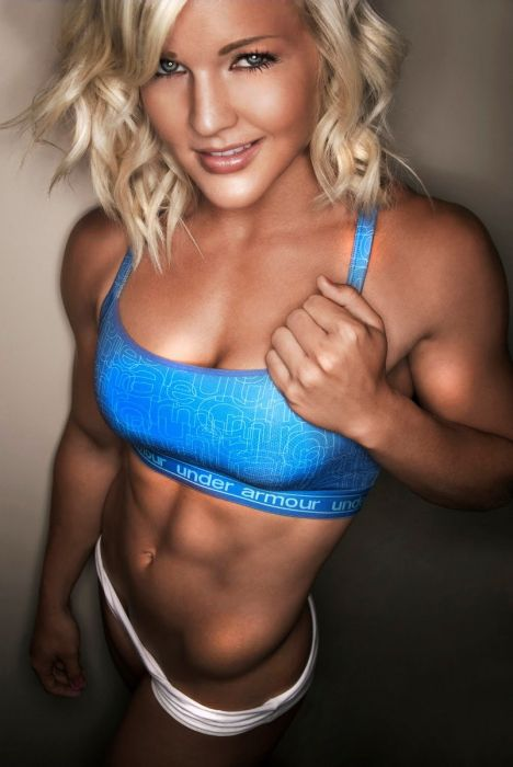girls_with_six_pack_78.jpg