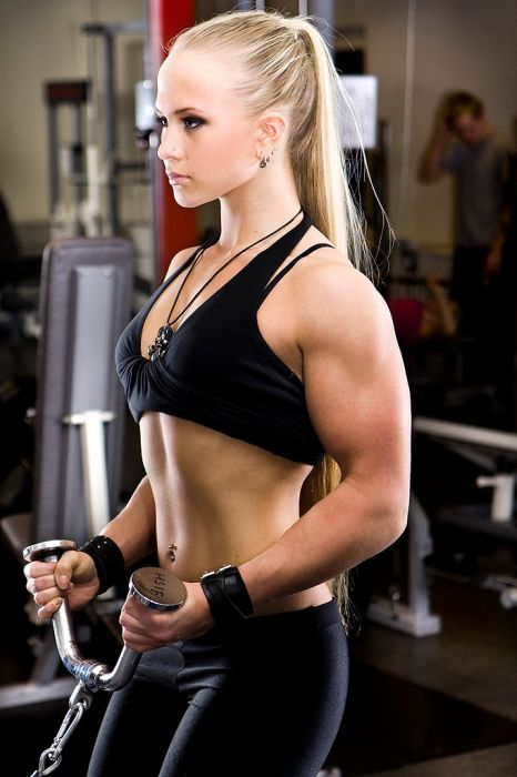 girls_with_six_pack_84.jpg