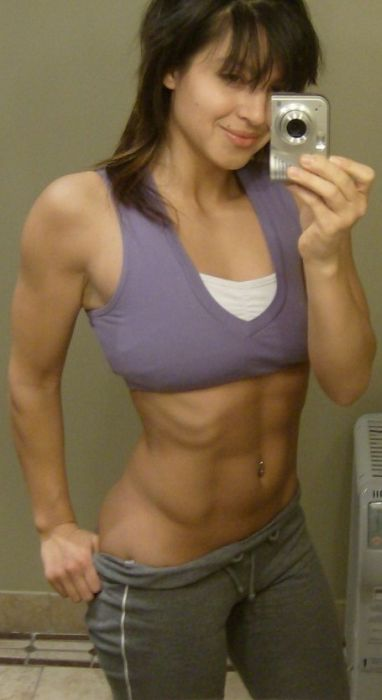 girls_with_six_pack_91.jpg
