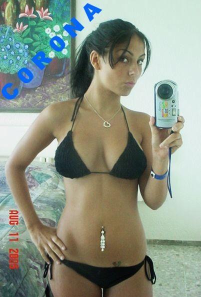 mirror_23.jpg