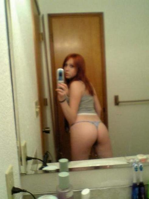 pretty_amateurs_teen_do_pics_4.jpg