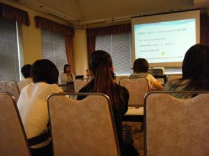 DSCF0525_convert_20100731220100.jpg