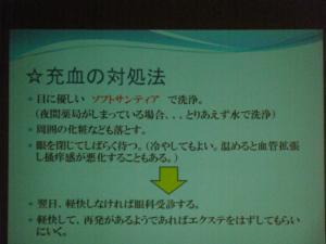 DSCF0527_convert_20100731220445.jpg
