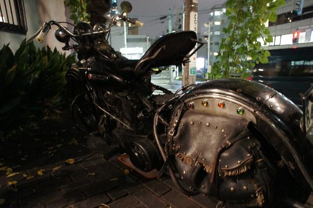 11_20101118014922.jpg