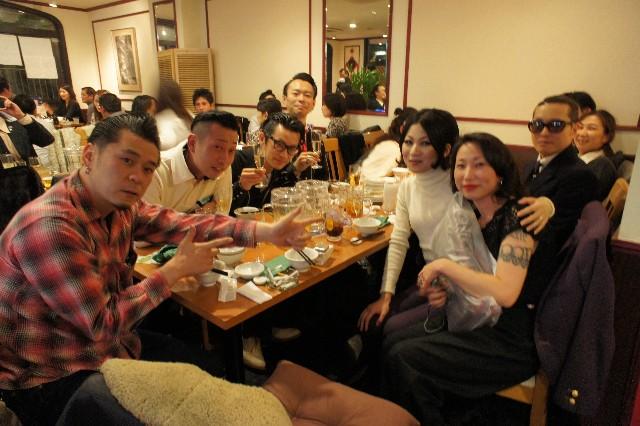11_20101119014956.jpg