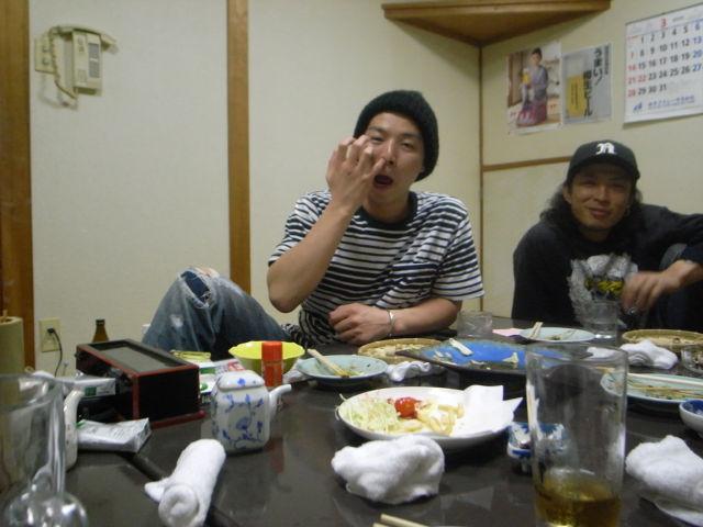 12_20100321021926.jpg