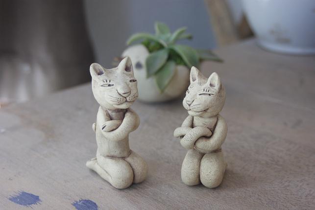 猫5 251