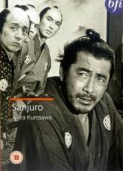 Sanjuro01.jpg