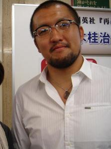 keiji011.jpg