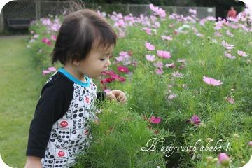 10_20110925082242.jpg