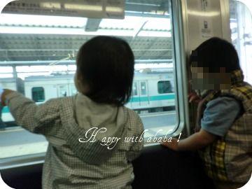 1_20111013213944.jpg