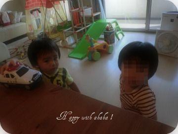 3_20110918214025.jpg